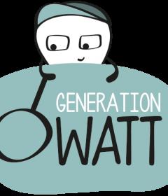 Défi Génération Zéro Watt