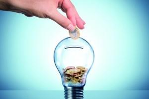 Economisons l'Energie