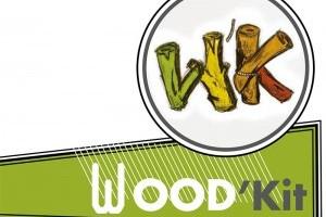 WOOD'KIT