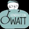 Défi «Génération zéro watt»