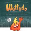 Wattodo , notre programme sur les énergies à l'école !