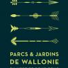 Week-end des Parcs & Jardins en Wallonie