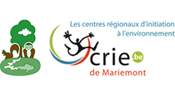 Crie de Mariemont